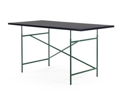 Eiermann 1 Table smow Edition