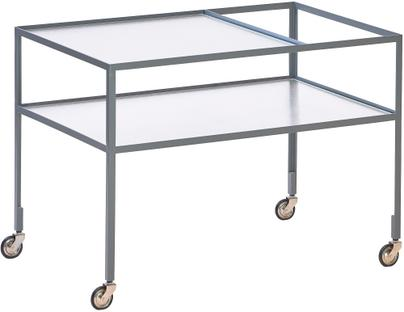 Herbert Hirche Bar Trolley