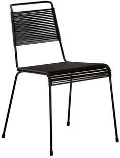 Chair TT54