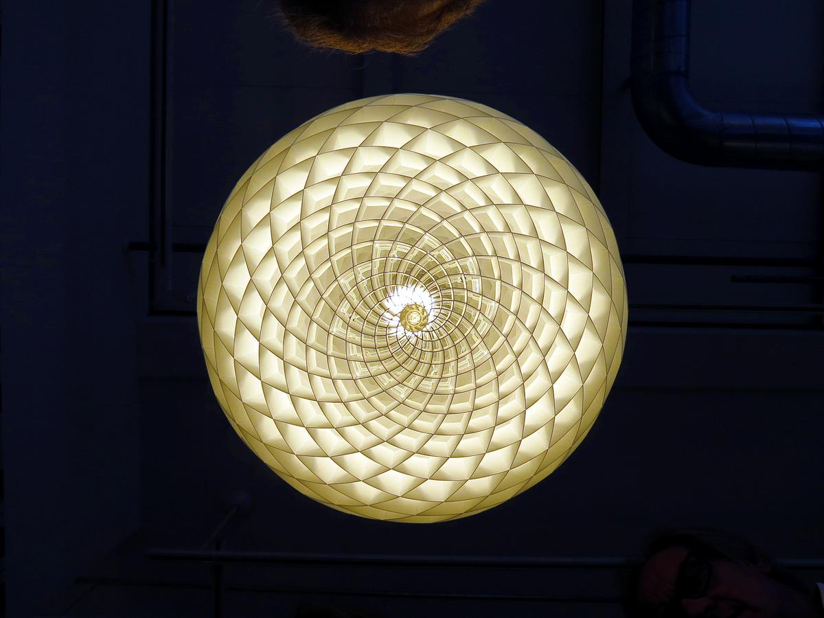 louis poulsen patera by ivind slaatto 2015 designer furniture by. Black Bedroom Furniture Sets. Home Design Ideas
