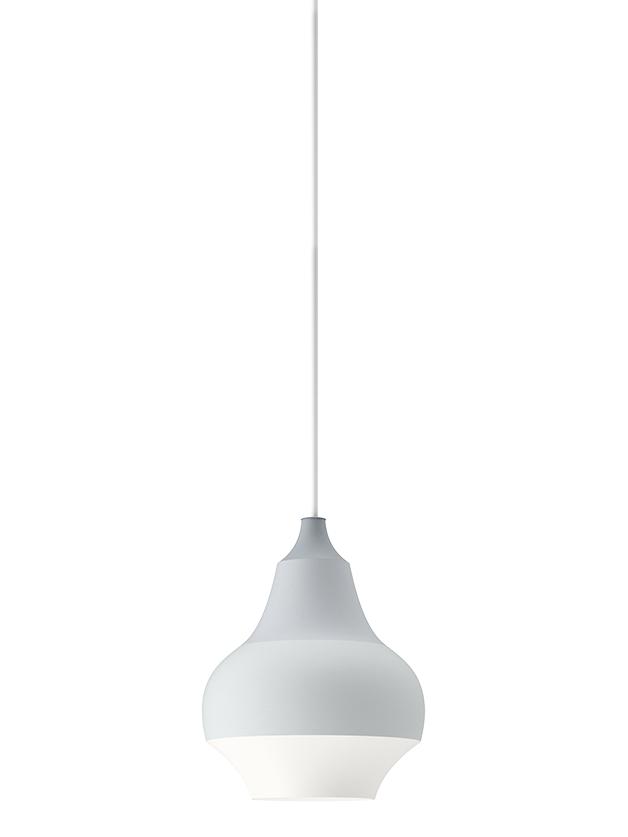 louis poulsen cirque pendant lamp small 15 x h 18 9 cm copper by clara von zweigbergk 2016. Black Bedroom Furniture Sets. Home Design Ideas