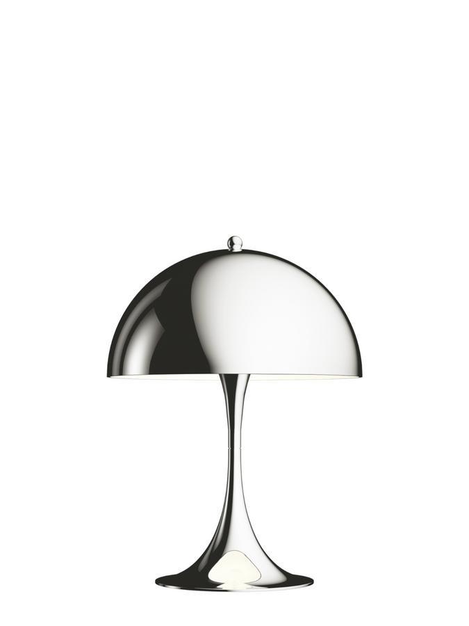 Louis Poulsen Panta Mini Table Lamp, L&M Office Furniture