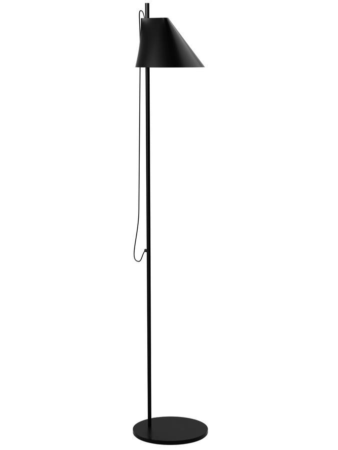 Louis poulsen yuh floor lamp by gamfratesi 2017 designer yuh floor lamp mozeypictures Choice Image