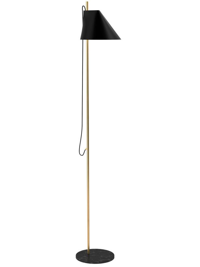 wholesale dealer ef007 b31c5 Yuh Floor Lamp