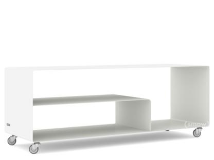 Sideboard R 111N