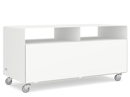 TV Lowboard R 108N