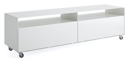 TV sideboard R 110