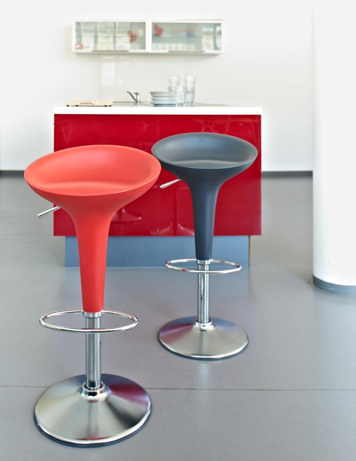 Magnificent Bombo Stool Creativecarmelina Interior Chair Design Creativecarmelinacom