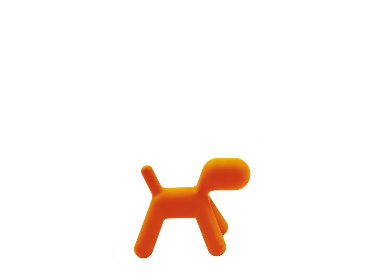 Magis Puppy By Eero Aarnio 2003 Designer Furniture By