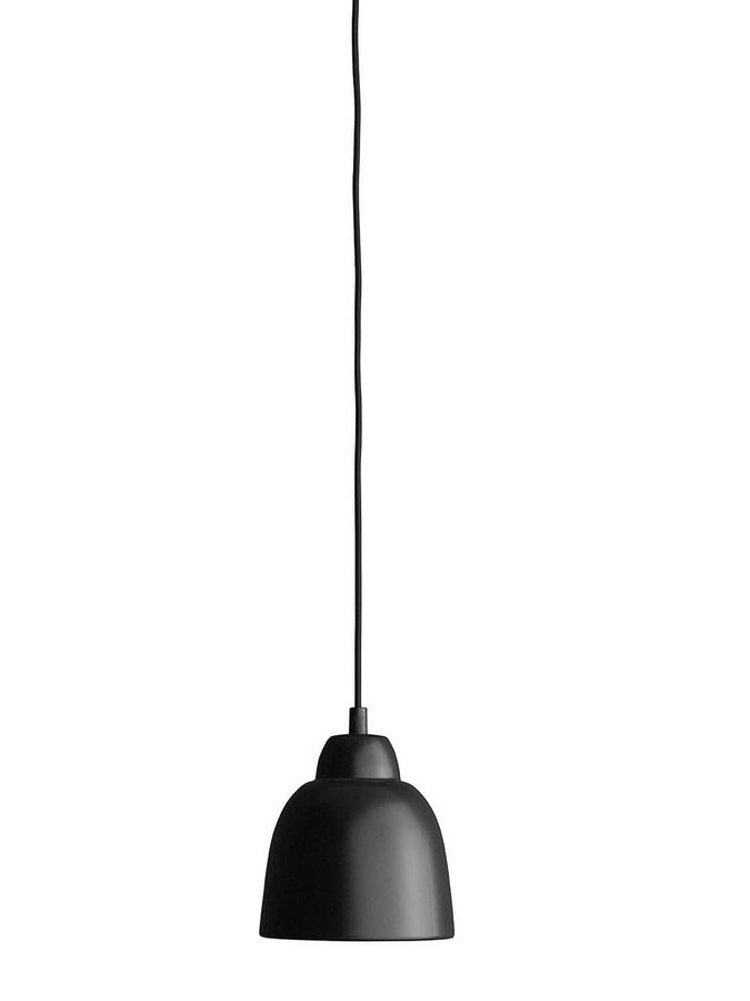 table lamp colonial nouveau wayfair tulip victorian keyword