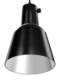 K831 Pendant Lamp