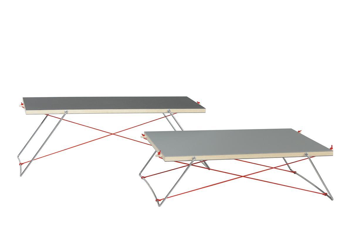 nils holger moormann paul paula by matthias ferwagner. Black Bedroom Furniture Sets. Home Design Ideas