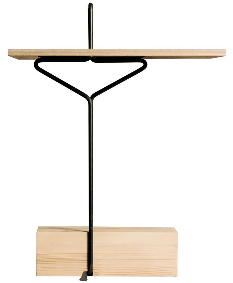 nils holger moormann abgemahnt by nils holger moormann 2007 designer furniture by. Black Bedroom Furniture Sets. Home Design Ideas