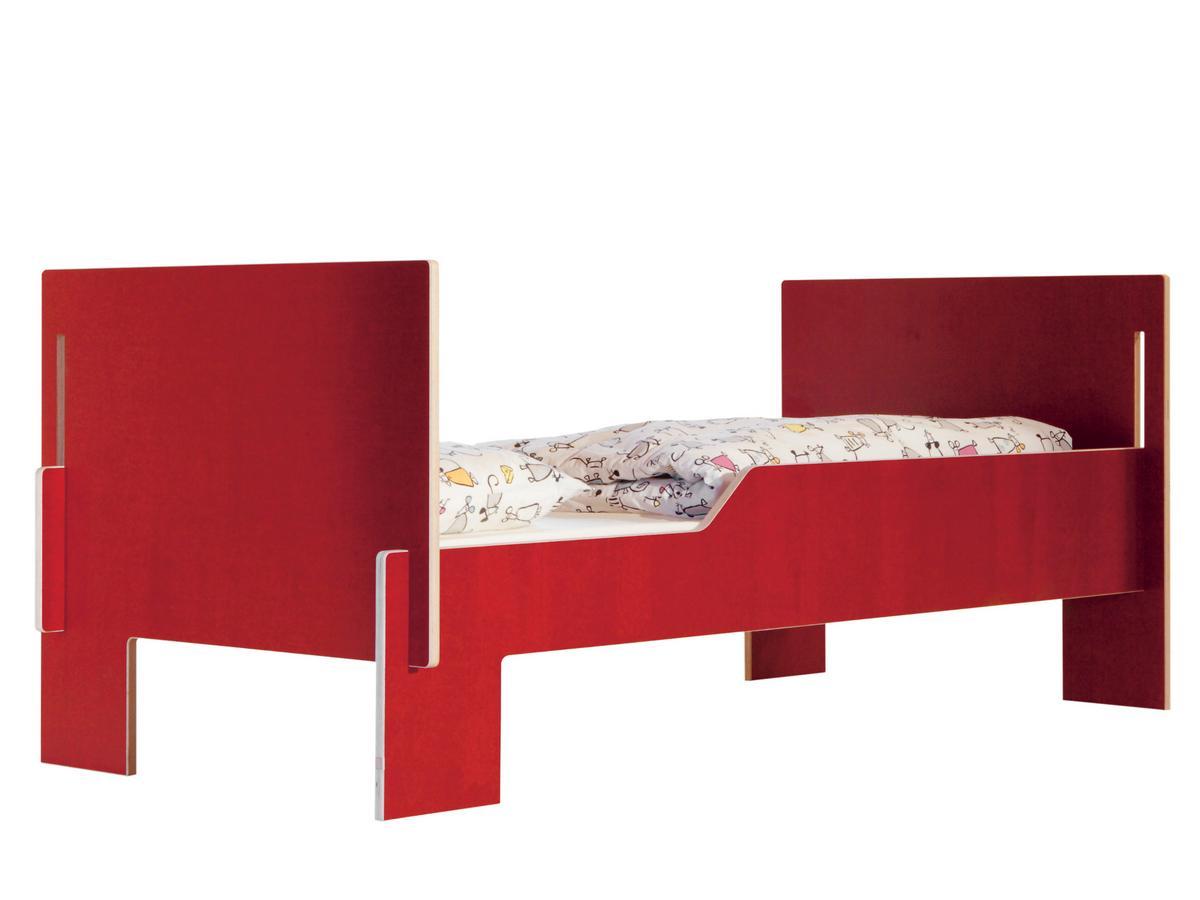 nils holger moormann spross by christoffer martens 2008. Black Bedroom Furniture Sets. Home Design Ideas