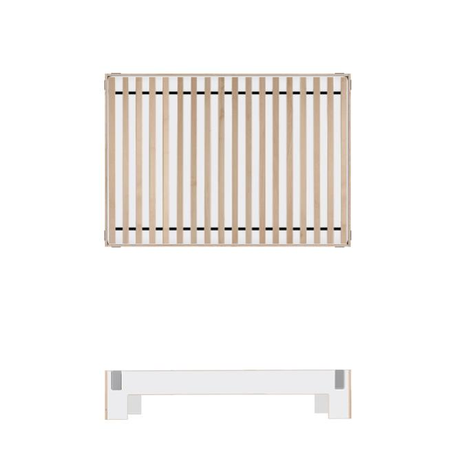 nils holger moormann tagedieb by carmen buttjer 2013. Black Bedroom Furniture Sets. Home Design Ideas