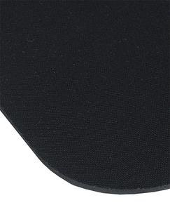 Seat Pad for Pressed Chair