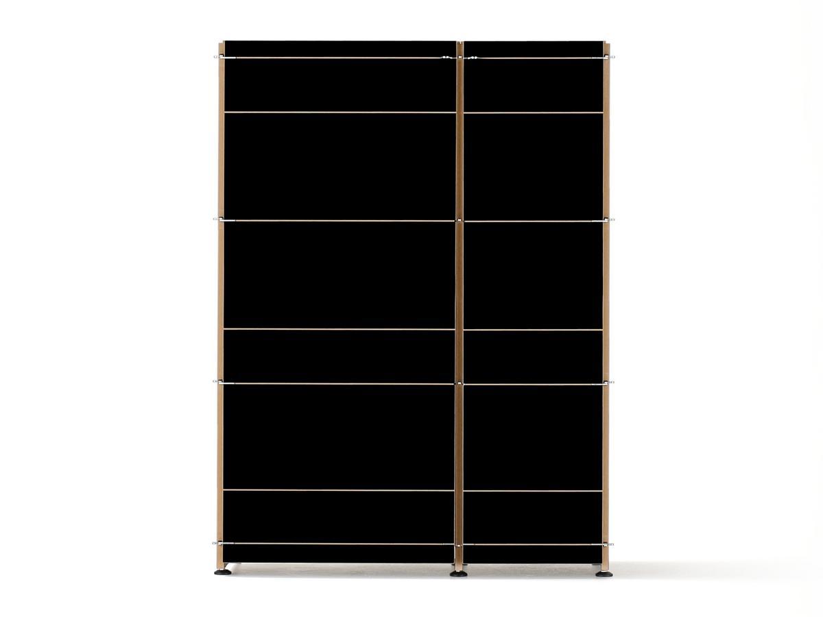 nils holger moormann k1 sideboard individual by neuland. Black Bedroom Furniture Sets. Home Design Ideas