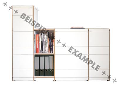 K1 Sideboard - Individual