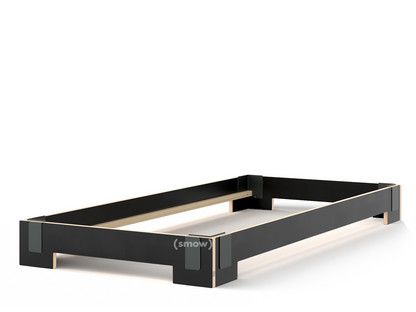 Tagedieb Stacking bed