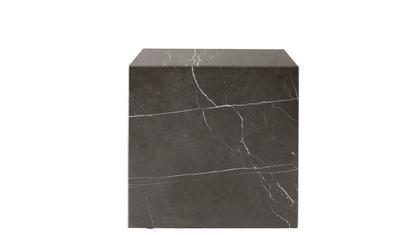 Plinth Table