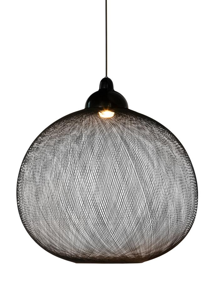 moooi non random light by bertjan pot 2007 designer furniture by. Black Bedroom Furniture Sets. Home Design Ideas
