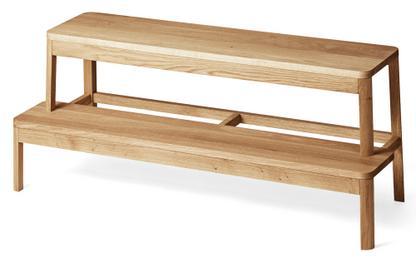 Arise Bench