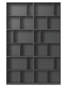 Read 139,2 cm|Anthracite
