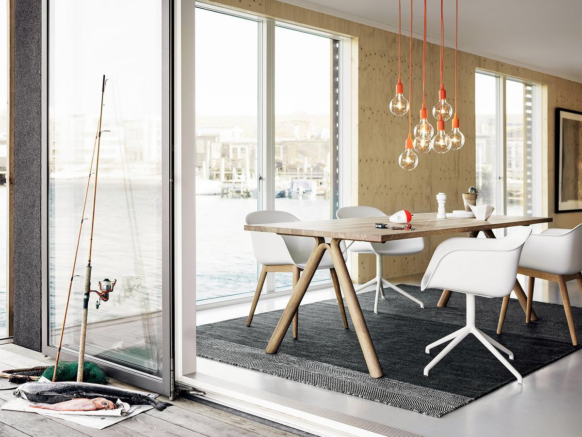 fiber furniture. Click Here For More Images Fiber Furniture U