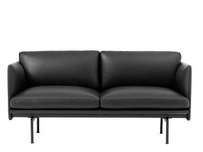 Outline Studio Sofa