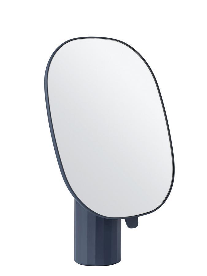 Lampe fr badspiegel amazing schnheit lampe cree led badezimmer spiegel beleuchtung x watt weiss - Lampe fur badspiegel ...