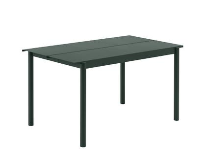 Linear Table Outdoor