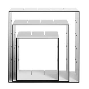 Konnex Shelf Elements (Set of 3)