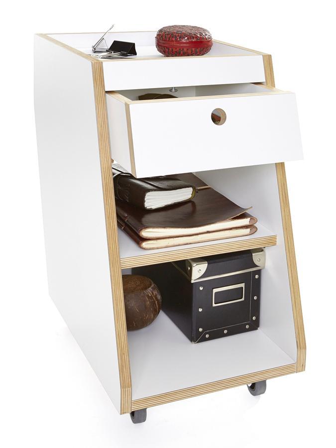 m ller m belwerkst tten container slope by leonhard. Black Bedroom Furniture Sets. Home Design Ideas