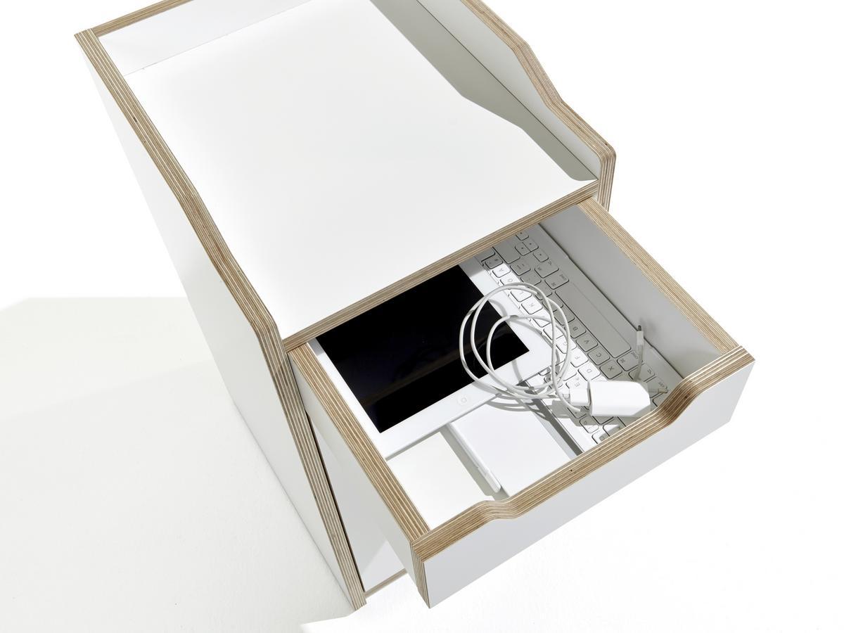 m ller m belwerkst tten plane container by felix stark designer furniture by. Black Bedroom Furniture Sets. Home Design Ideas