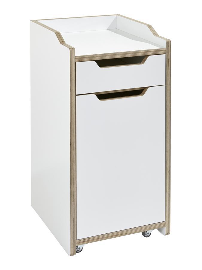 m ller m belwerkst tten plane container by felix stark. Black Bedroom Furniture Sets. Home Design Ideas