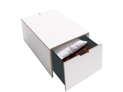 Bett drawer 16