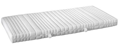 Mattress for Stacking Bed