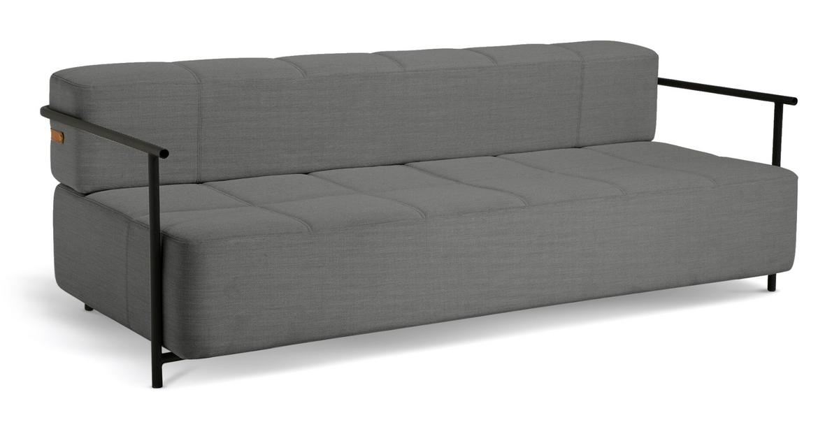 Northern Daybe Sofa Bed With Armrest
