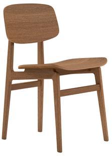NY11 Dining Chair