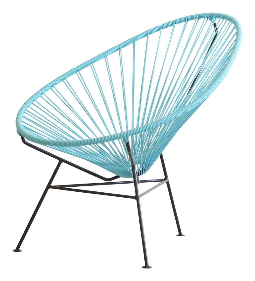 Merveilleux Acapulco Chair