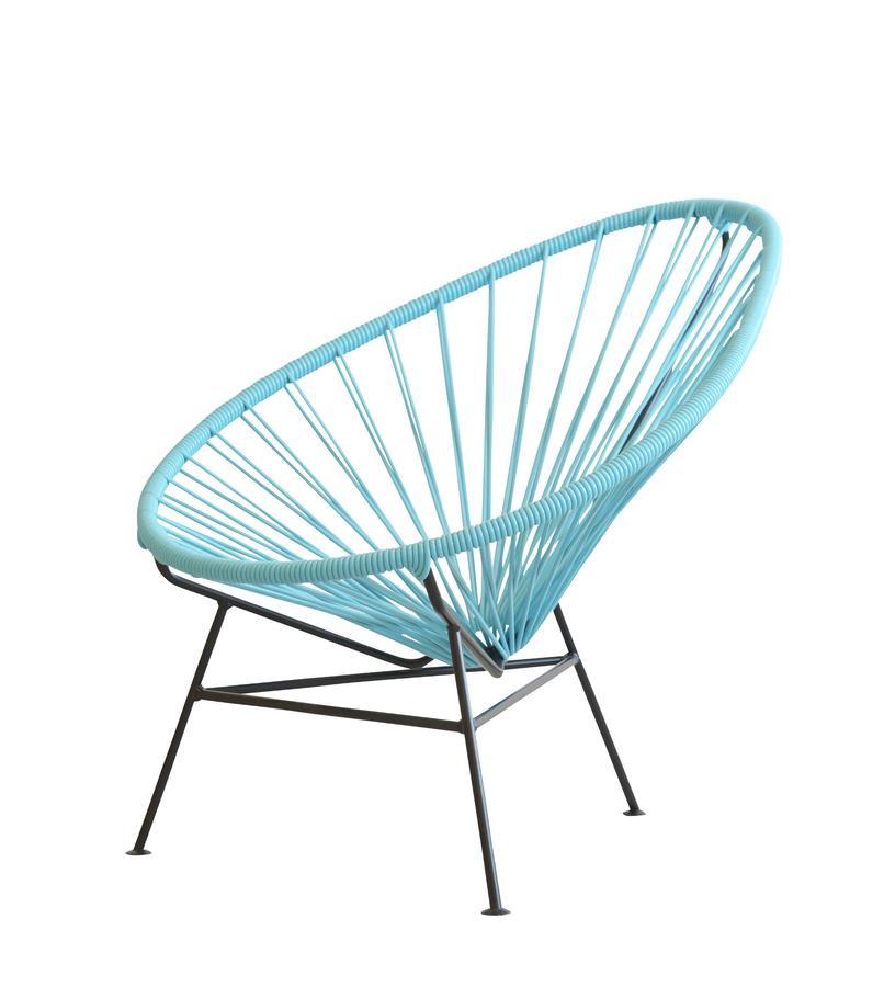 Acapulco Chair Mini