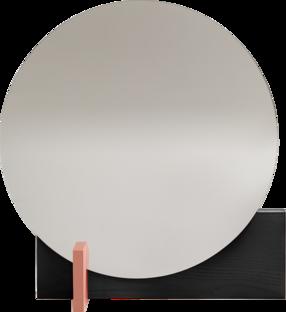 Hoffmann Mirror