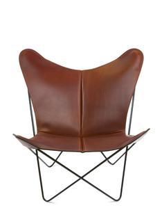 Trifolium Butterfly Chair