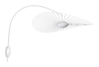 Vertigo Nova Wall Lamp