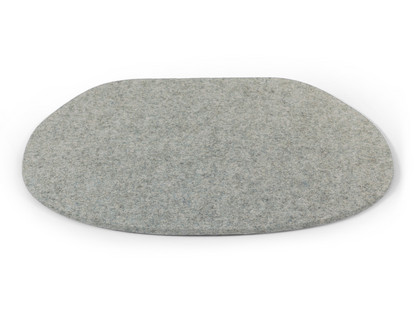 Seat Pad for Eames Side Chairs