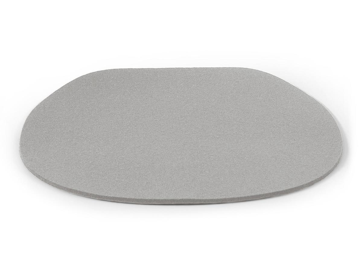 Good Seat Pad For Eames Side Chairs