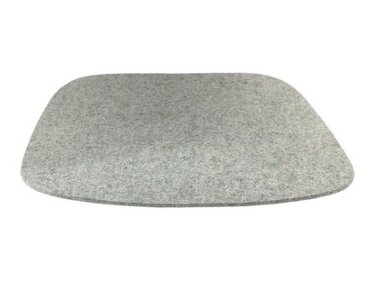 Seat Pad for Eames Armchairs