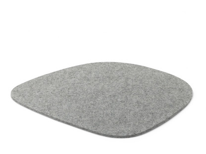 Seat Pad for 214