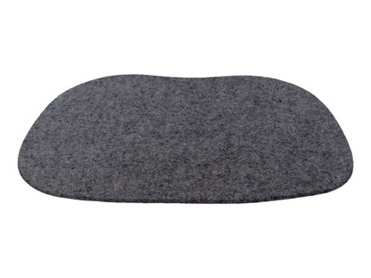 Seat Pad for HAL