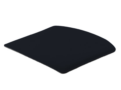 Seat Pad for S 43 / S 43 F With upholstery|Dark grey uni